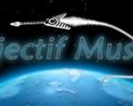 logoobjectifmusique